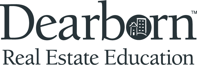 Dearborn Real Estate Education