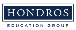 Hondros Education Group